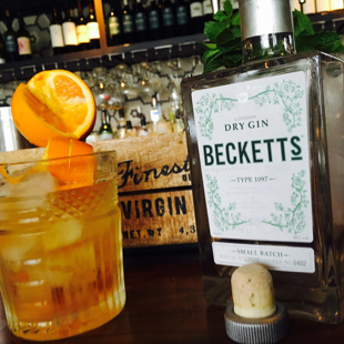 becketts-best-of-british-cocktail.jpg