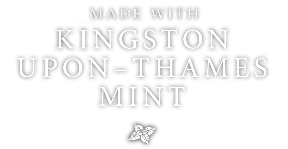 Kingston-Upon-Thames Mint